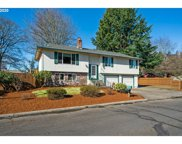 15137 SE DUCKEY  LN, Milwaukie image