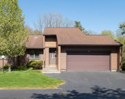 615 Maple Creek Drive Unit 34, Holland image