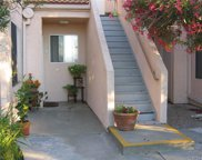 24419 VALLE DEL ORO Unit #103, Newhall image