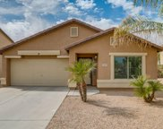 2914 S 161st Drive, Goodyear image