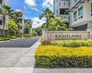 445 Kailua Road Unit 5203, Kailua image