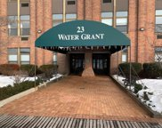 23 Water Grant  Street Unit #6L, Yonkers image