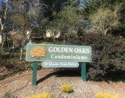1212 Golden Oaks Ln, Monterey image