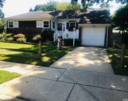 3546 Edgerton Ave, Wantagh image