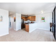 1107 Acacia Road Unit 315, Pearl City image