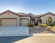 41428 N Laurel Valley Way, Anthem image