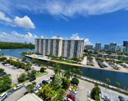500 Bayview Dr Unit #1023, Sunny Isles Beach image