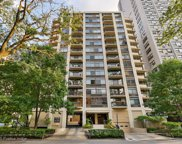 1450 North Astor Street Unit 7A, Chicago image
