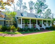 3121 Tootle Road, Morehead City image