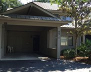 85-1 Twelve Oaks Drive Unit 85-1, Pawleys Island image