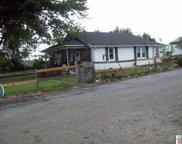 2562 Kentucky 293, Princeton image