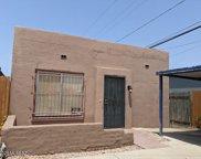 3820 S 9th, Tucson image