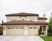 1691 Little River Dr, Salinas image