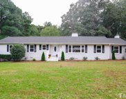 2910 Haven Road, Raleigh image