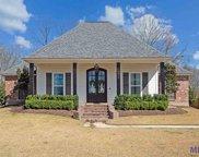 8823 Round Oak Dr, Baton Rouge image