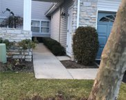 545 Highland Ct, Moriches image