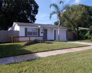 10061 61st Way N, Pinellas Park image