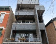866 N Marshfield Avenue Unit #1, Chicago image