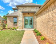 7209 Whirlwind Way, Edmond image