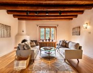 1352 Bishops Lodge  Road, Santa Fe image