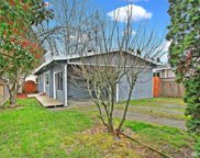 5240 19th Ave SW, Seattle image
