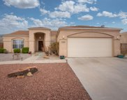 5104 Willow Creek Place NW, Albuquerque image