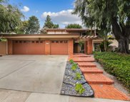 5333 Soledad Mountain Rd, Pacific Beach/Mission Beach image