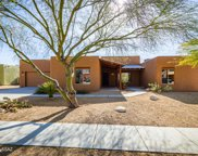 8049 W Black Eagle, Tucson image