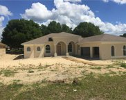 5072 Greens Drive, Lady Lake (The Villages) image