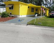 197 Holiday Park, Palm Bay image