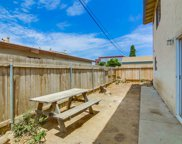 1164-1166 Ivy Lane, Imperial Beach image