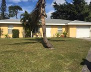 301 SW Homeland Road, Port Saint Lucie image