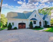 45 Happy Valley RD, Westerly image