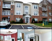2509 Amber Orchard  W Court W Unit #102, Odenton image
