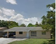 6551 Nw 5th St, Margate image