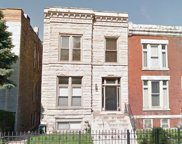 918 South Bell Avenue, Chicago image