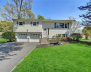 23 Steep Hill  Road, Nanuet image
