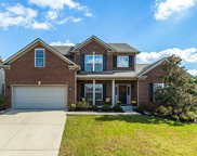 4353 River Oak Trail, Lexington image