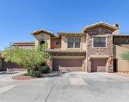 21320 N 56th Street Unit #1160, Phoenix image