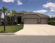 12639 Hammock Pointe Circle, Clermont image