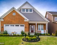 2896 BROAD WING DRIVE, Odenton image