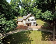 33 Bridle Path  Road, Spring Valley image