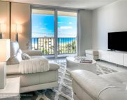 1009 N Ocean Blvd Unit 508, Pompano Beach image