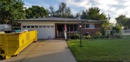 35356 Grand Prix Dr, Sterling Heights image