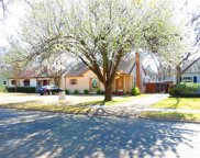 8722 Forest Hills, Dallas image