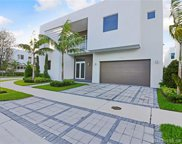 7444 Nw 99th Pl, Doral image