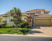 806  Royal Troon Place, El Dorado Hills image