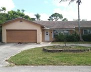 7511 Nw 42nd Dr, Coral Springs image