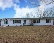 51924 Marvin Street, Elkhart image