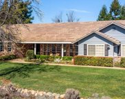 6281  Butterfield Way, Placerville image